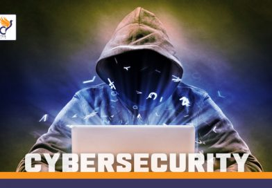 CRITICAL INFORMATION SYSTEMS & CYBER SECURITY