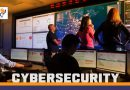 What is Cyber Threat Intelligence?